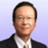 Masahiro Yamamura