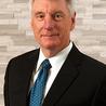 Tony Jensen