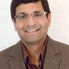 Ankur Bhatnagar