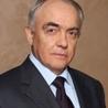 Yuri Kalinin