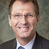 Kasper Jakobsen