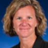 Melissa Schaeffer