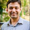 Anand Kantaria