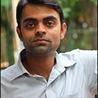 Anoj Kumar