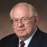 Robert J. Myers