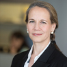 Katrine Bosley