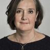 Cecilia Hernqvist