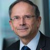 Antoine Creux
