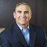 Terry Cordova