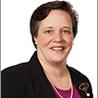 Mary DeNooyer