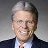 Steven Van Wyk