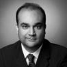 Prakesh Patel