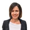 Elena Briola