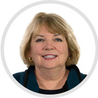 Julie Rich