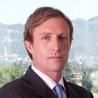 John Hansel