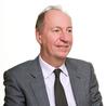 Stuart Sinclair