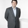 Jean-Francois Palus