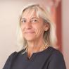 Barbara Lani