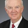 Thomas Christopher