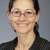 Anne Pramaggiore
