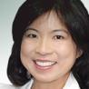 Cindy Deng