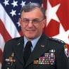 Paul J. Kern