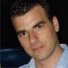 Kostas Vasiliou