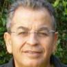 Izhak Nakar