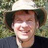 Eric Baldeschwieler