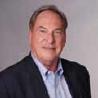 Ken Brenner