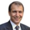 Samir Assaf