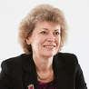 Sara Weller