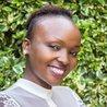 Hanisa Weru
