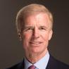 Frederick J. Ryan Jr.