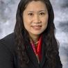 Pam Cheng