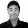 Eric Yoo