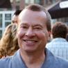 Kurt Widmer