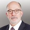 Lou Pagnutti