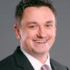 Mark S. Tarchetti