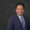 Chintu Patel