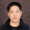 David Yang