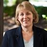 Nancy Schoendorf