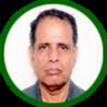 S.R. Ramakrishnan