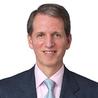 Peter Beshar