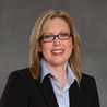 Beverly L. Propst