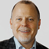 Tim Steinkopf
