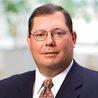 David Blakeney
