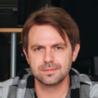 Aaron Rasmussen