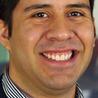 Jorge Davy-Méndez