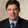 Eric Mendelson
